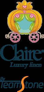 Claire_teamstone -logo