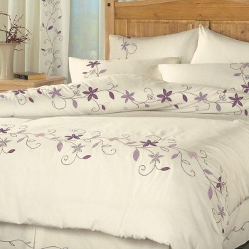 Bed Linens_04