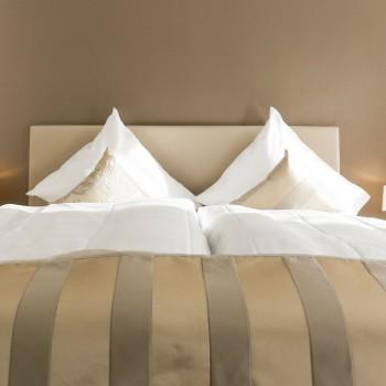 Textile Room - Hotel Uzwil - focus
