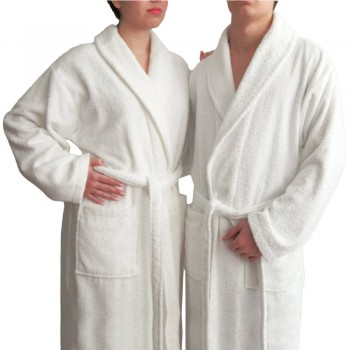 Terry Bath Robes
