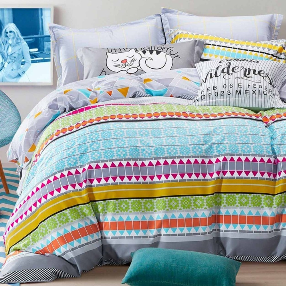 100 geometric bedding sets bedding set flitz and glamour wh