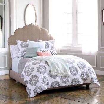 Decorative Pillows, Pillow Cases - Printed,  Duvet Cover - Printed, Flat Sheet, Under Sheet.