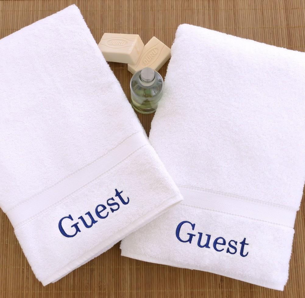 Textile Hotel Bath Room Teamstone Teamstone