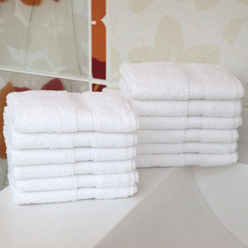 Face Towel Dream Meaning: Textile Hotel, Pool Sauna & Spa