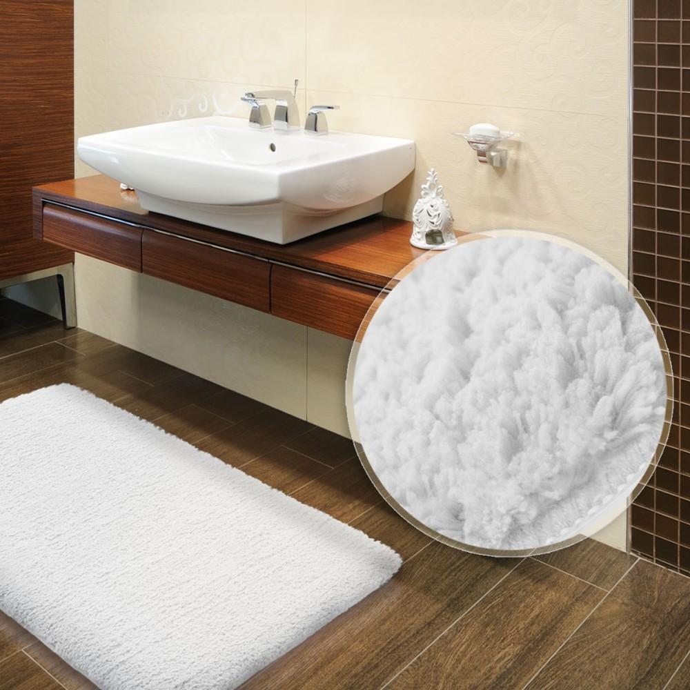 bath textiles   teamstone   teamstone