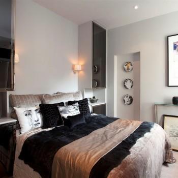 Duvet, Throw, Bed Runner, Decorative Pillows