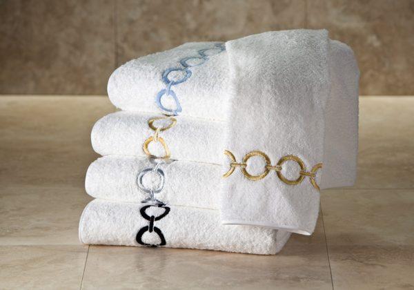 Bath and Beach Textiles