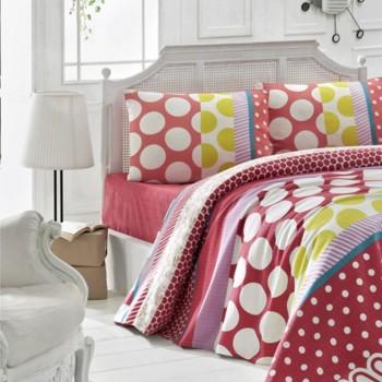 Pillow Cases, Bed sheet sets,  Duvet Cover, Flat Sheet, Fitted Sheet, Coordinate