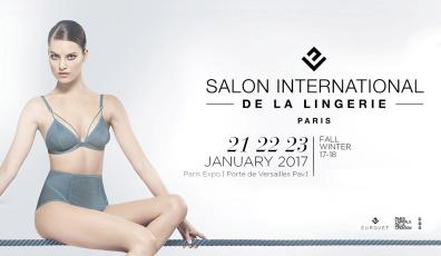 SIL paris janeiro 2017