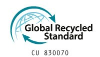 Global Recycle Standard- hilaturas ferre e Recover