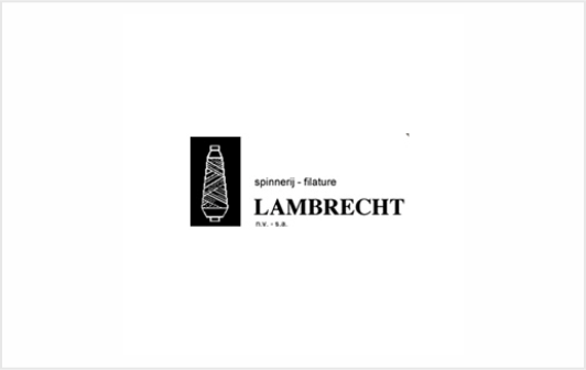 logo lambrecth