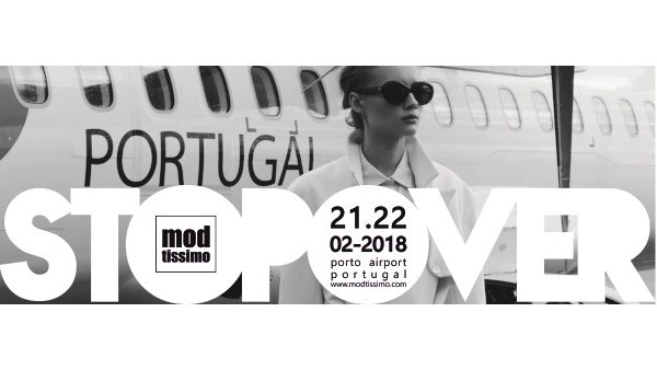 Banner Modtissimo Airlines - dst