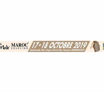 marroc19