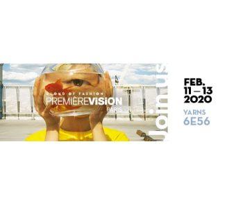 b1 2020