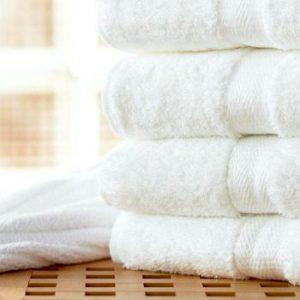 04-toalhas