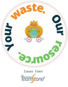 Your waste Our resource